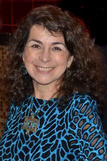 Aviva Kempner