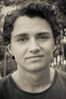 Axel Zuber