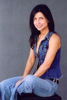 Azalea Davila