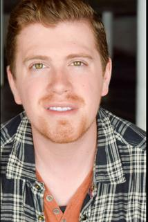 Aaron David Johnson