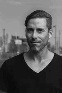 Adam Daniel Mezei
