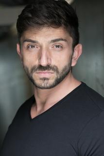 Adrian Fekete