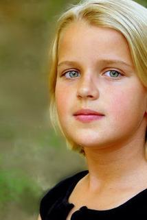 Alanna Dedek