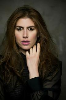 Alessia Alciati