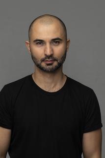 Alexander Behrang Keshtkar