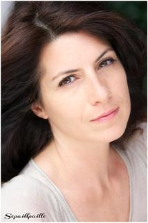 Alexandra Sallé