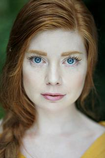 Alexandra Doyle