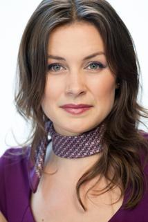 Alexis Kellum-Creer
