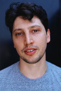 Ali Sohaili