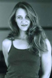 Alison Richards