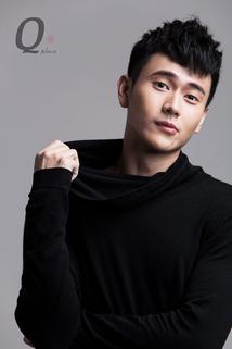 Alun Lee