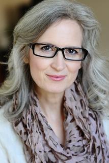 Amanda Serra