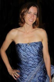 Amanda Boekelheide