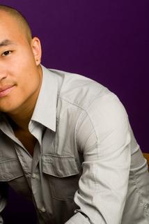 Andrew Pyro Chung