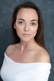 Angelique Llewelyn