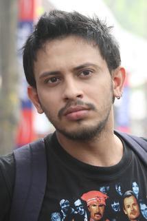 Anindya Chatterjee