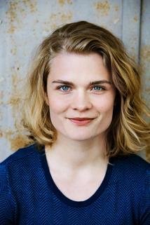 Anna Katharina Schimrigk
