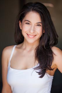 Annie Trevino
