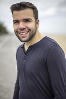Anthony Trombetta