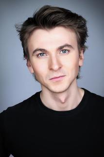 Artem Lyskov
