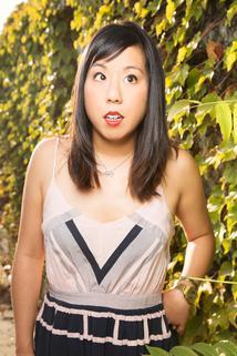 Becky Yamamoto