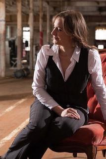 Beth Konrad Brown