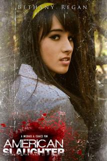 Bethany Regan