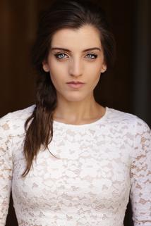 Bianca Mihailov