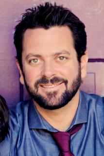 Brad Ableson