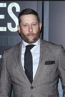 Brad Feinstein