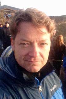 Bradley Glenn