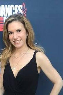 Brenna Graziano