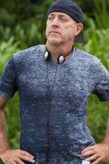 Brian Kohne