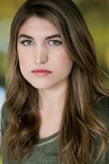 Brittany Braun