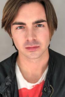 Caleb Hoffman