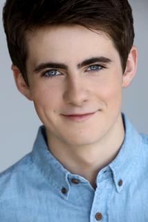 Caleb Burgess