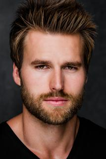 Cameron Brinkman