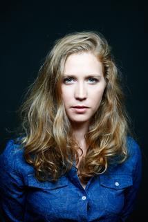 Camille Grenier