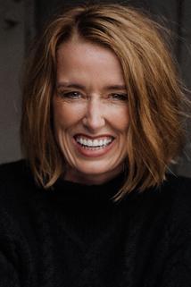 Carissa McAllen