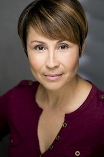 Carol Saragusa