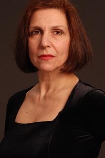 Caterina Casini