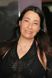 Cecilia Miniucchi