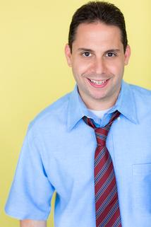 Chad Shapiro