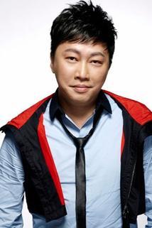 Cheng Pin Chao