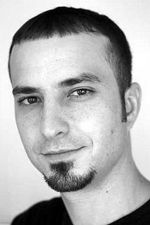 Chris Polidoro