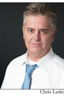 Chris Lutkin