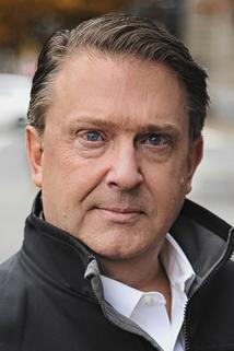 Christian J. Stewart