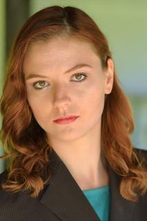 Christina Leidel