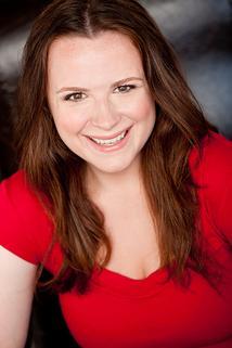 Christine Avery