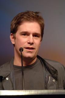 Christopher Dillon Quinn